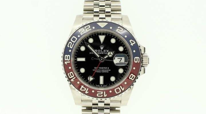 Which PreOwned Rolex Watches Holds Value