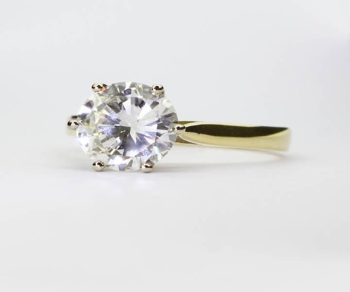 Pre Owned Jewellery Mallard Jewellers