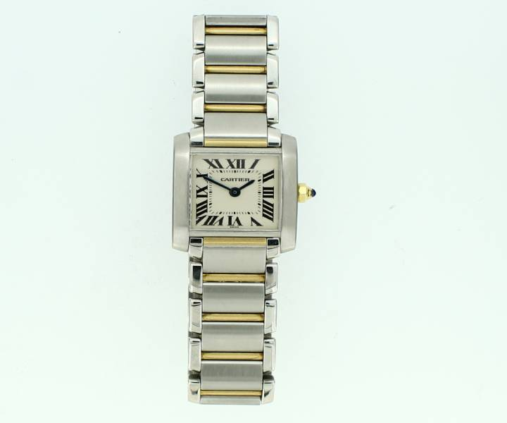ddb324801cd Pre-Owned Watches