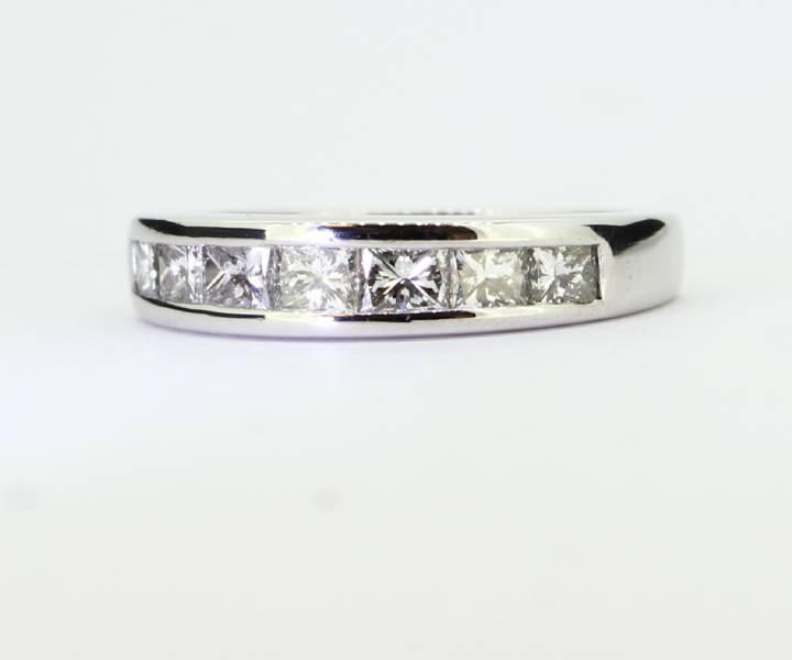 903f8ff9a0fc4 Pre-Owned Jewellery | Mallard Jewellers