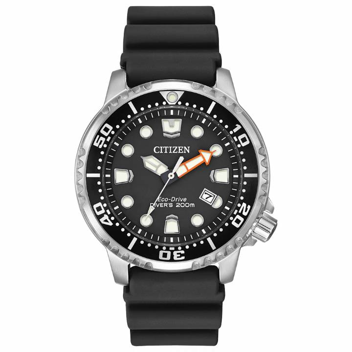Citizen Gents Eco-Drive Pro Diver Watch, Was £249