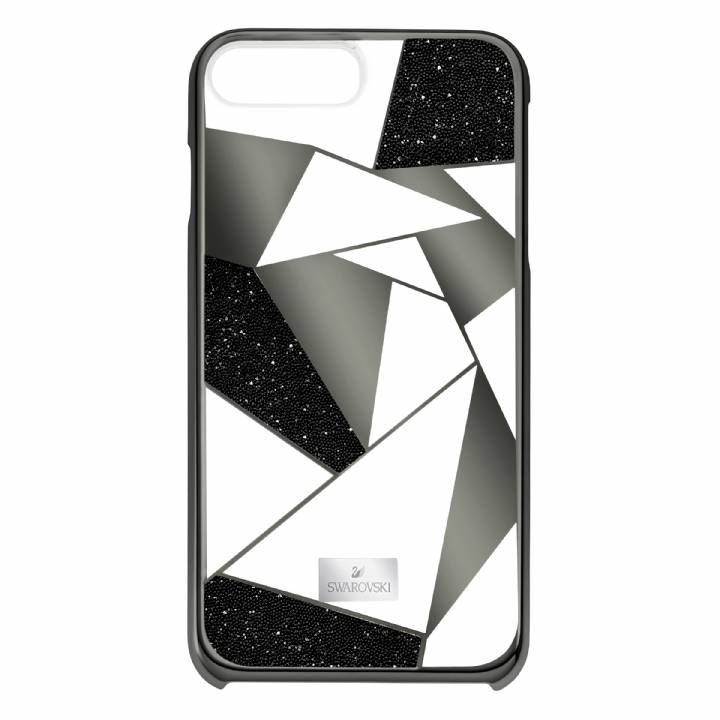 Swarovski by Heroism Ip7/7S Case, Was £39.00